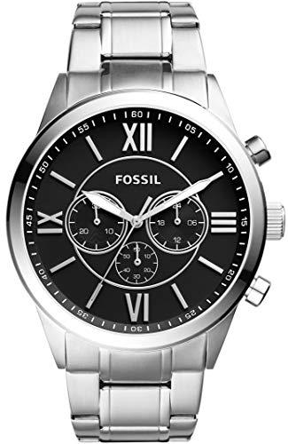 Fossil Flynn BQ1125IE 1