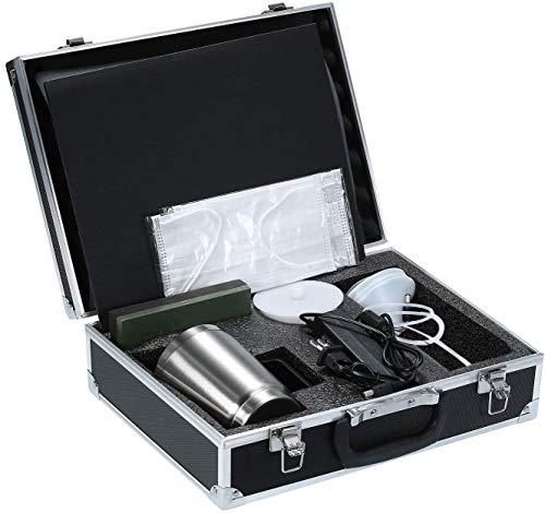 Kfz-Scheinwerfer-Restaurierungs-Kits Autoscheinwerfer-Reparatur-Werkzeug Glas-Kratzer-Reparatur-Scheinwerfer-Renovierung Kratzer-Reparatur-Kit
