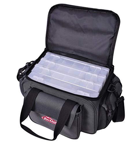 Berkley Ranger Luggage Taschen