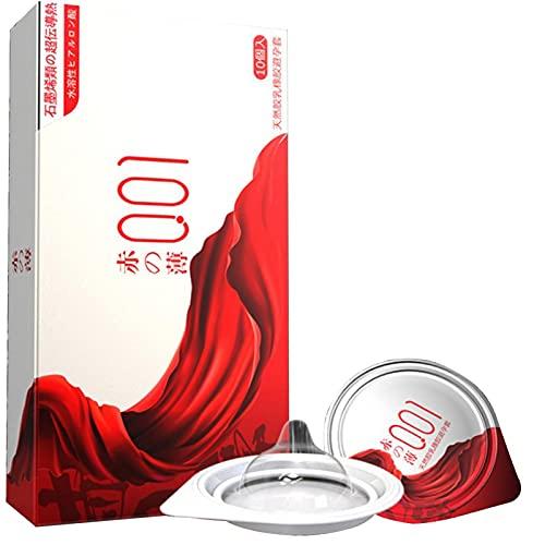 Profilattici Lubrificanti Condom Control Kit Sensual Scatola Preservativi, Preservativi Maschili, Preservativo A Lunga Durata