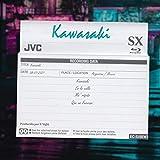 Kawasaki (feat. TheBrian) [Explicit]