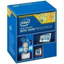 Intel CPU bx80662e31220V5Xeon E3–1220V53.00GHz 8MB 4Core LGA1151Caja