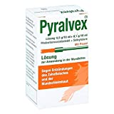 PYRALVEX Lösung 10 ml Lösung