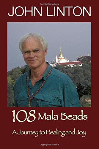 108 Mala Beads: A Journey to Healing and Joy