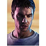 liuyushuo Poster Liam Payne Portrait Gemälde Poster