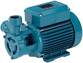 Calpeda Water Pumps