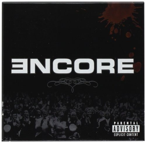 Encore (Ltd.Collectors Box)