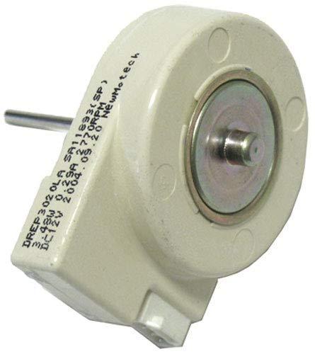 Samsung – Motor Lüfter DCBLDC Drep3020la – 6615782 für Kühlschränke