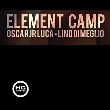 Element Camp