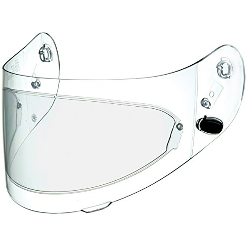 Sullivans Pinlock USA Inc. Pinlock Insert - Clear