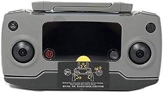 Mavic 2 Pro/Zoom Remote Controller with Mavic 2 Pro, Zoom - Model RC1A,Model RC1B