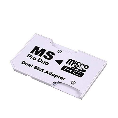 tarjeta de memoria micro sd de la marca