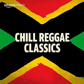Chill Reggae Classics