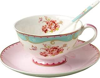 Best vintage china tea cup set Reviews