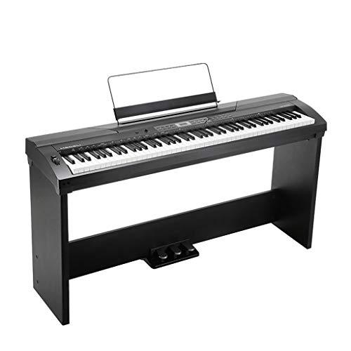 yankai Piano Numérique avec Un Clavier De 88 Touches À...