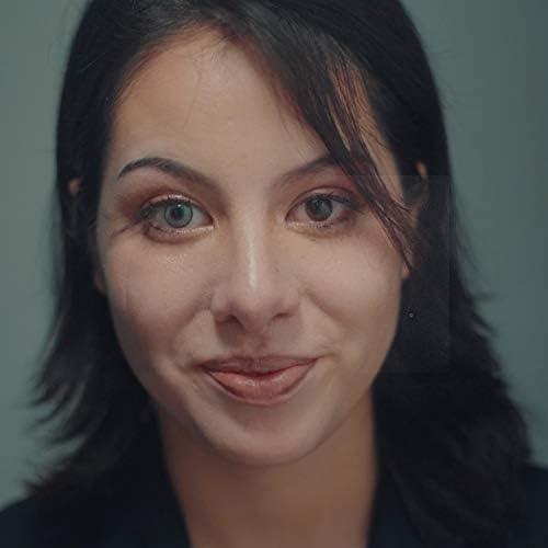 Maya Leon