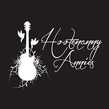 Hootenanny Annies