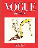 Image of Vogue the Shoe (Portfolio)