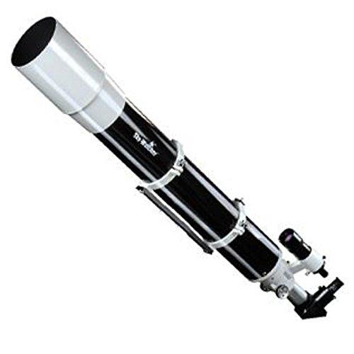 Skywatcher telescópico AC 150/1200evostar BD OTA