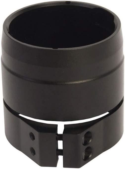 WestHunter NV007 Cheap mail order shopping Night Vision Adapter 45mm Al Aluminum 42mm 48mm Ranking integrated 1st place