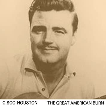 The Great American Bum