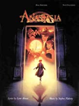 Anastasia: Vocal Selections