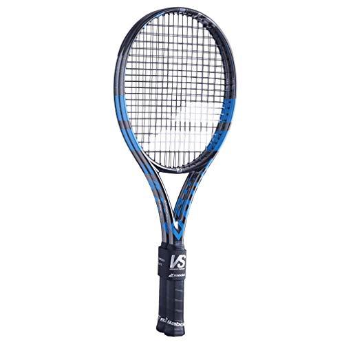 BABOLAT Pure Drive VS UNST NC X 2 Tennis Racquet