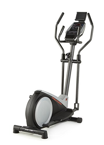 Proform PRO-FORM 325 Cse Elliptical - Grey