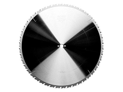 Preisvergleich Produktbild jjw-germany HM Kreissägeblatt Natascha 700 x 35 Z= 46 FWF für Holz,  Brennholz nagelfest,  1 Stück,  4250980600264