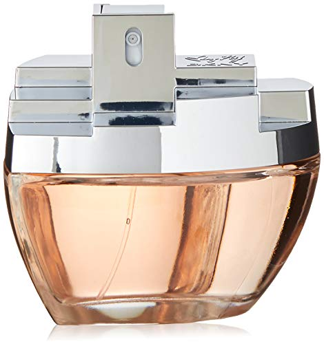 Donna Karan 59067 - Agua de perfume
