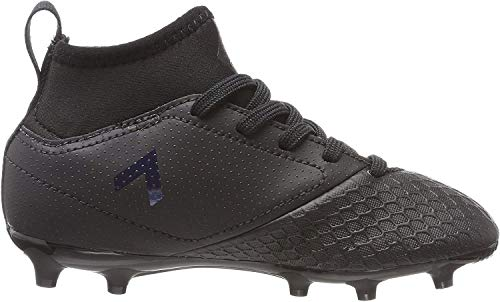adidas Ace 17.3 Fg S77068 Junior Football Boots UK 10
