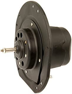 Four Seasons/Trumark 35587 Blower Motor without Wheel by Four Seasons/Trumark