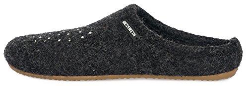 Preisvergleich Produktbild GIESSWEIN Pantoffel Velden