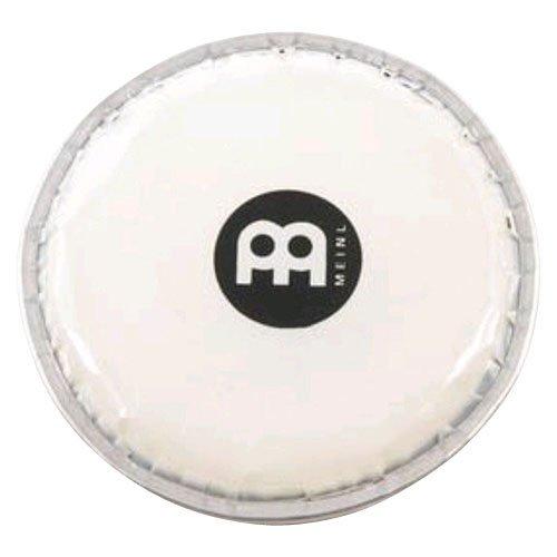 Meinl Percussion head-406-inch Tamborim/tampeiro cabeza