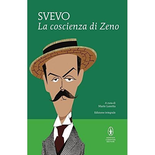 La coscienza di Zeno. Ediz. integrale