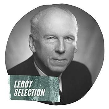 Leroy Selection