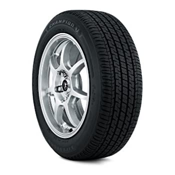 Mastercraft 90000023861 LSR Grand Touring Radial Tire 225//60R16 98T