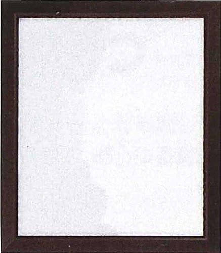 Envio gratis en todas las ordenes Orimupasu wooden wooden wooden frame W-19 (japan import)  ordenar ahora