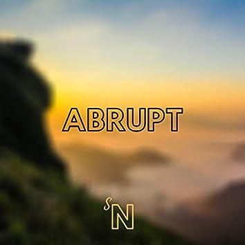 Abrupt