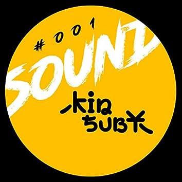 Kinsuby001
