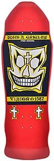 Vision Grigley I Deck