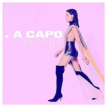 . A Capo