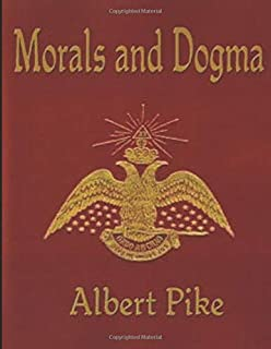Best pike morals and dogma Reviews