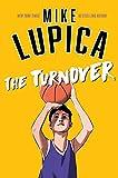 The Turnover (English Edition)