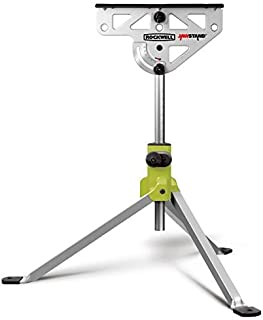 Rockwell JawStand RK9033