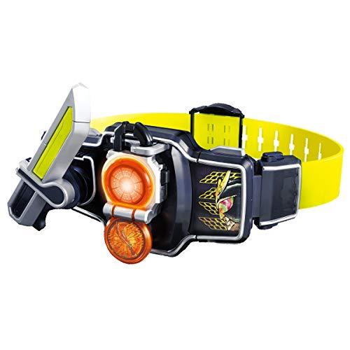 仮面ライダー鎧武 変身ベルト ver.20th DX戦極ドライバー