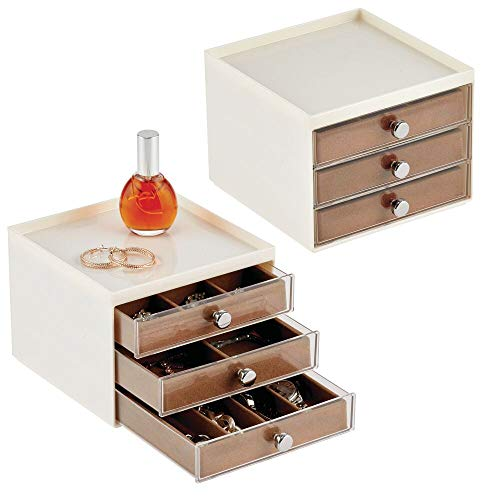 tweens jewelry box - 2