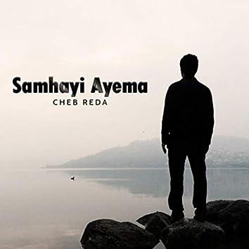 Samhayi Ayema