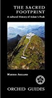 Orchid Guides the Sacred Footprint: A Cultural History of Adam's Peak