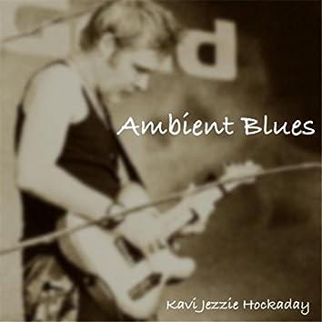 Ambient Blues